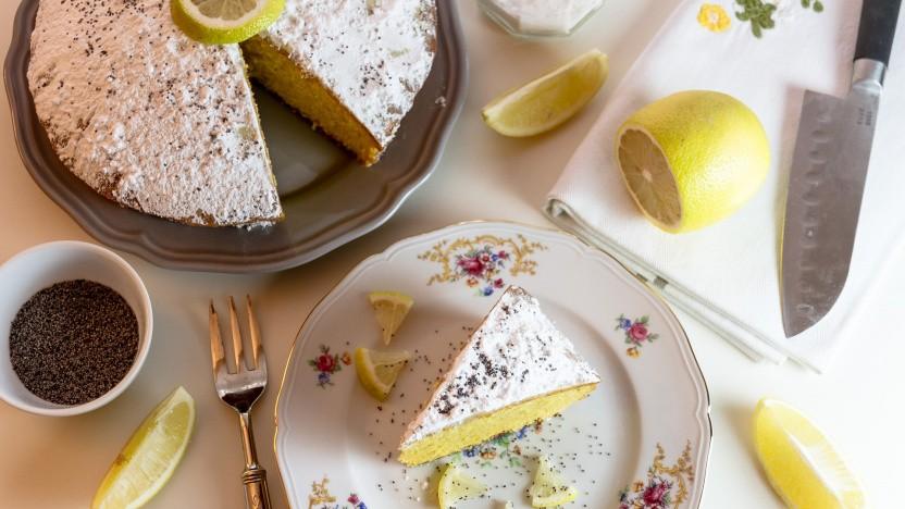 Der Einnahme-Kuchen aus dem Leistungsschutzrecht soll anders verteilt werden.