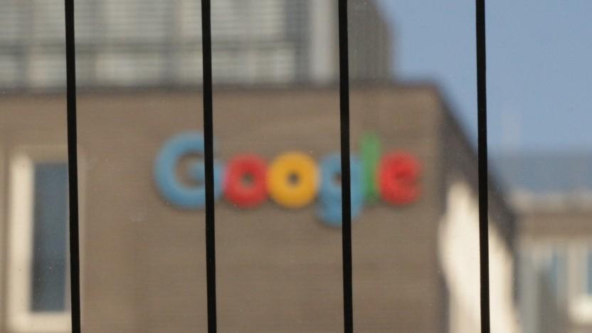 Googles Finanzgebaren bleibt weiterhin verschwommen.