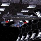 Activision: Zum Geburtstag von Star Trek kommen Spieleklassiker auf Gog