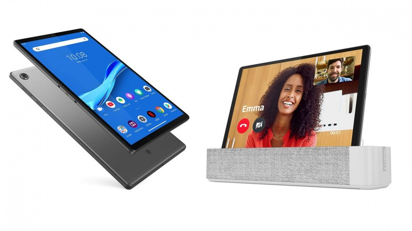 Das Lenovo Tab M10 zum Sonderpreis bei Amazon