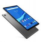 Anzeige: Lenovo Tab M10 Full HD Plus zum Bestpreis bei Amazon