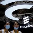 Handelskrieg: Ericsson schließt großes Forschungszentrum in China
