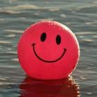NFT: Erster digitaler Smiley wird versteigert