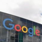 Onlinespeicher: Google One bekommt 5-TByte-Speicheroption