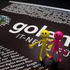 Leserumfrage: Wie wünschst du dir Golem.de?