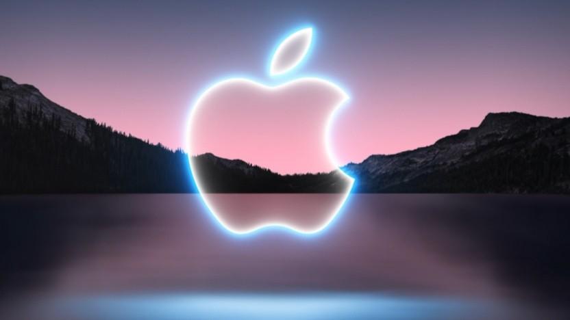 """Apples Event am 14. September 2021 läuft unter dem Titel """"California Streaming""""."""