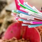 FTTH: Telekom startet Glasfaserprojekte für 107.000 Haushalte