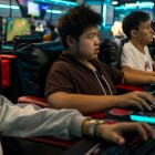 Gaming-Einschränkungen: Profis sehen chinesische E-Sport-Szene in Gefahr
