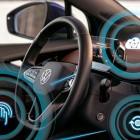 Elektroautos: Volkswagen startet Over-the-Air-Updates für alle ID-Modelle