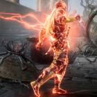 Playstation: Sony patentiert Auswirkungen von Spielegewalt