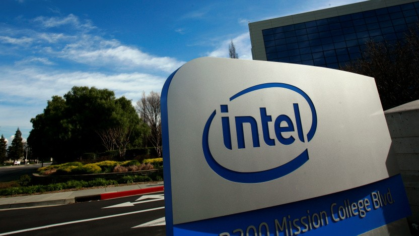 Intel will Firmware-Updates ohne Reboot.