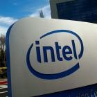 Seamless Update: Intel bereitet Firmware-Updates ohne Neustart vor