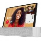 Anzeige: Lenovo Smart Tab M10 Full HD Plus bei Amazon zum Sonderpreis