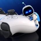 Playstation 5: Neue Firmware unterstützt Einbau-SSDs und mehr 3D-Audio