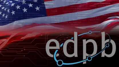 Urteil zu Schrems II: US-Datentransfer kann mit Verschlüsselung abgesichert werden