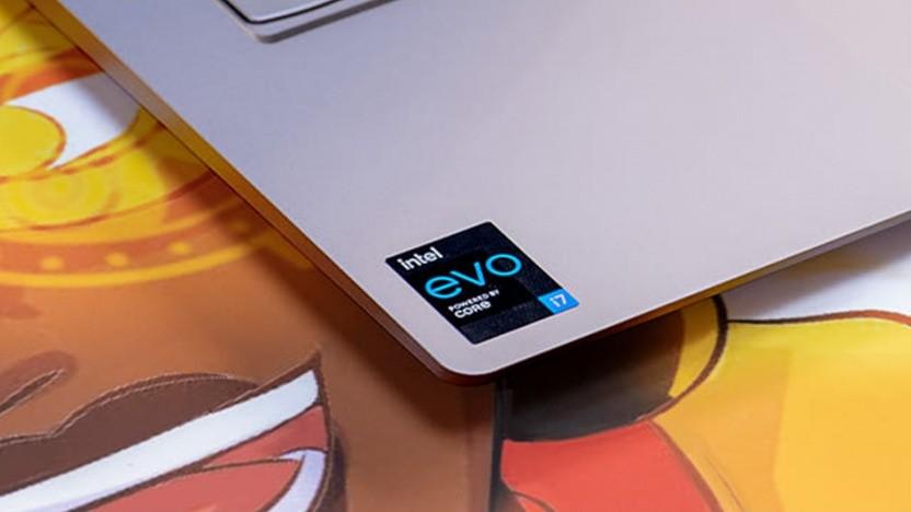Notebooks mit Intel Evo bei Saturn