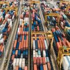 Anzeige: Container-Orchestrierung mit Kubernetes