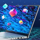 Laptops und Notebooks: Samsung beginnt Massenproduktion von 90-Hz-OLED-Displays