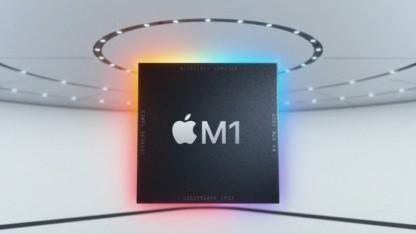 ARM: Apples M1 bekommt ausführliche Reverse-Engineering-Doku