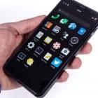 Linux-Smartphone: Librem 5 wird teurer