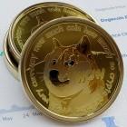 Kryptowährung: Kampf um Markenrechte an Dogecoin