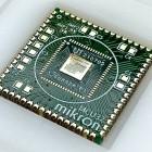 Mikron MIK32: Russische Firma baut RISC-V-Microcontroller