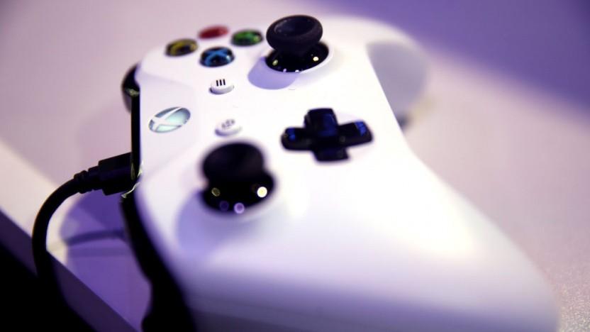 Xbox-Spiele lassen sich jetzt noch leichter auf den PC streamen.