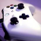 Xbox-App: Windows unterstützt Cloud-Gaming und Remote Play
