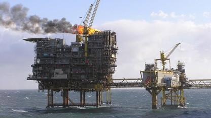 Klimakrise: Staatenallianz will Ende von Öl- und Gasförderung