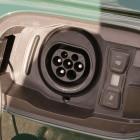 Plugin-Hybride: Autoindustrie wehrt sich gegen höhere Förderauflagen