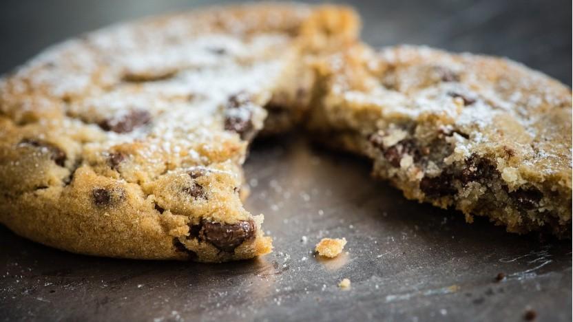 Verbraucherschützer haben Firmen wegen rechtswidriger Cookie-Banner abgemahnt.
