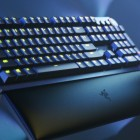 """Huntsman V2: Razer will """"die weltweit schnellste Tastatur"""" bauen"""
