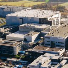 Chiphersteller: Infineon eröffnet automatisierte Chipfabrik in Österreich