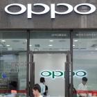 Smartphone: Oppo entlässt Mitarbeiter nach Zusammenschluss mit Oneplus