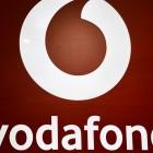 Bußgeld: Vodafone droht Strafe wegen Betrug an Kunden durch Partner
