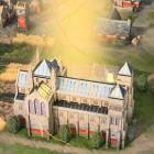 Echtzeit-Strategie: Age of Empires 4 braucht nicht die schnellste Hardware