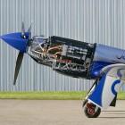 Spirit of Innovation: Rolls-Royce' elektrisches Flugzeug absolviert Jungfernflug