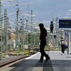 Ersatz für Diesel: Batterie- statt Wasserstoffzüge in Sachsen