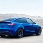 Freikilometer ade: Tesla streicht sein Referral-Programm