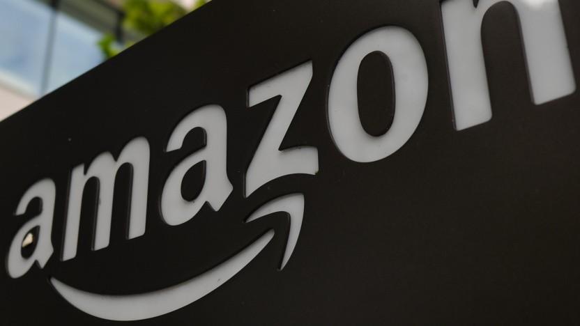 Amazons Kampf gegen manipulierte Produktbewertungen