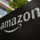 Reaktion auf manipulierte Bewertungen: Amazon hat 3.000 Verkäuferkonten gesperrt