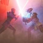 Gaming: Galaktisch viel Star Wars im Anflug