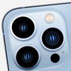 Apple: iPhone 13 bereits mit Wartezeit