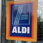 Wie Amazon: Aldi testet Supermarkt ohne Kassen