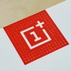 Oppo: Oneplus-Smartphones bekommen neu entwickeltes Android