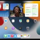 iPad-Betriebssystem: iPadOS 15 mit Schnellnotizen und App-Mediathek