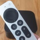 Apple: TVOS 15 noch ohne Shareplay und mit einer Beschränkung