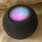Apple: Neue Software für Homepod-Lautsprecher erschienen