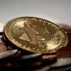 Digitalwährung: Bitcoin fällt in Richtung 40.000 US-Dollar