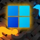 PC-Integritätsprüfung: Microsofts neue App prüft Kompatibilität mit Windows 11